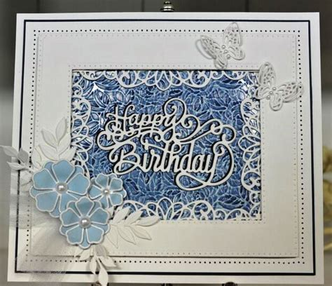miele pt dimensions crafts particraft participate in craft embossed wax paper resist