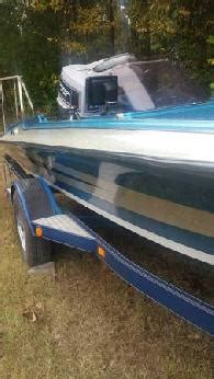 bass boats for sale central florida storm bass boat 8750 okeechobee boats for sale