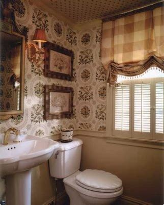 Country Bathrooms Ideas by Key Interiors By Shinay English Country Bathroom Design Ideas