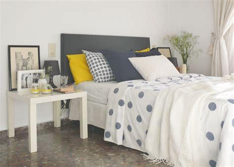 decorar la habitacion barato dormitorio low cost decoraci 243 n por menos de 100 rutchicote