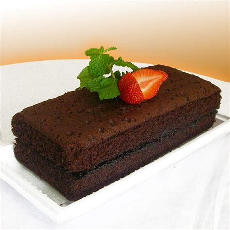 cara membuat brownies kukus rasa blueberry puding jagung kukus cake ideas and designs