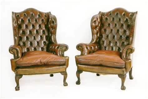 sillones antiguos muebles antiguos armarios antiguos mesas antiguas