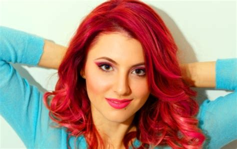 cara catok rambut biar awet 10 tips merawat rambut berwarna dengan biaya murah tetap
