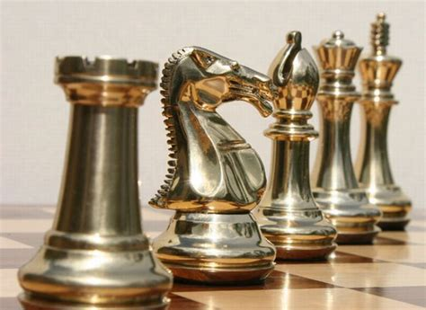 chess set 53 strange chess board sets curious photos pictures