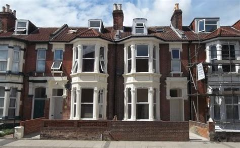 houses to buy portsmouth house to buy portsmouth southton and portsmouth in top 10 buy to let hotspots in