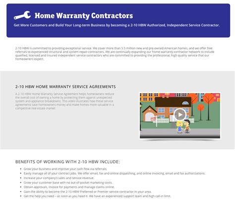 global home warranty ideaforgestudios