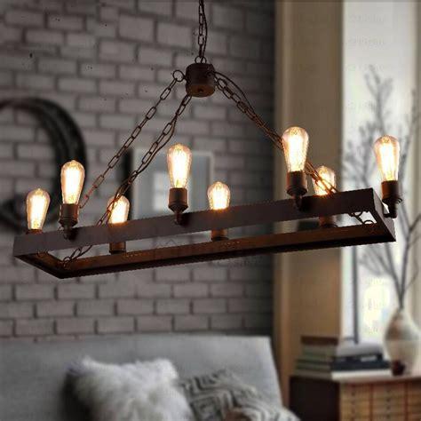 industrial looking light fixtures 15 photo of industrial looking lights fixtures