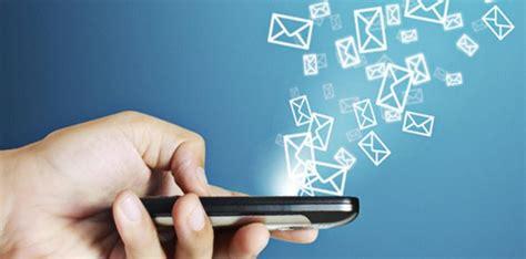 bca sms banking biaya atau tarif sms banking bca per transaksi bank sentral
