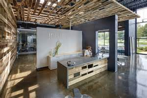 home design store michigan interior environments office and showroom by smithgroupjjr