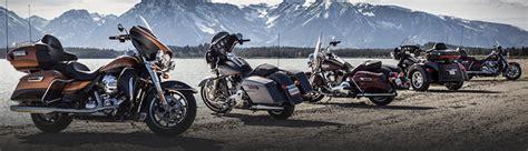 harley davidson flhxxx glide trike motorcycle paint colorrite