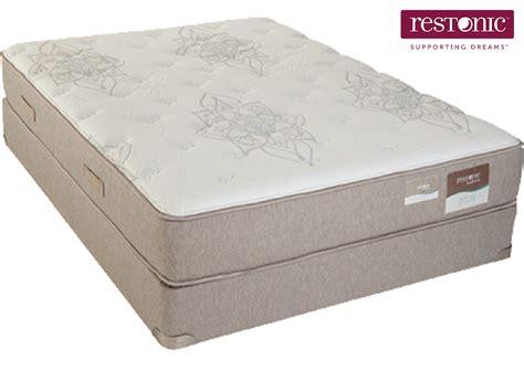 mattress and more mattress and more aronatus health rest cushion firm xl mattress