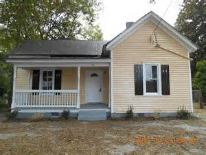homes for rent carolina several to choose from daily