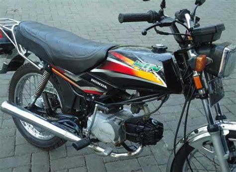 Suku Cadang Honda Win 100 motor honda win 2003 halomalang