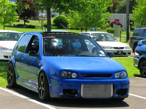 volkswagen gti custom 2003 boosted3124 2003 volkswagen gti specs photos
