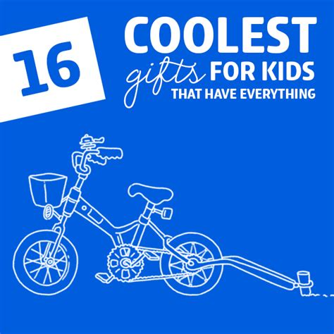 gifts for the that has everything 16 cool gifts for that everything dodo burd