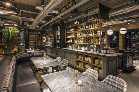design interior jakarta industrial 187 retail design blog