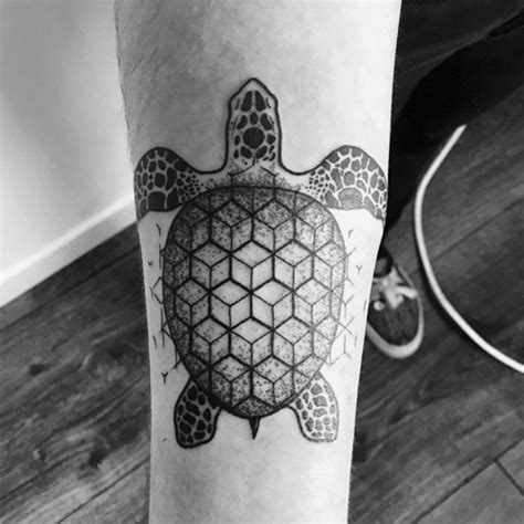 40 magnificent sea turtle tattoos we love sea turtles