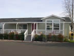 homes for in washington state manufactured homes for in washington state 17 photos