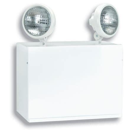 commercial led emergency lights emergency lighting industrial emergency lighting mule
