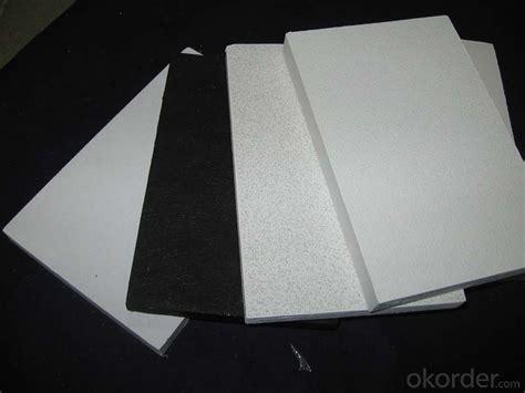 buy fiberglass ceiling good acoustic performance