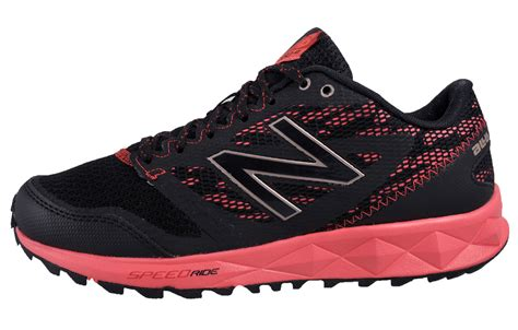 all black womens athletic shoes new balance 590 all terrain trail womens running shoes