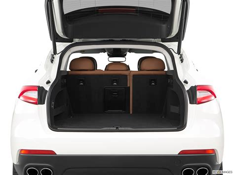 maserati levante trunk car pictures list for maserati levante 2017 base uae