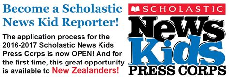 scholastic news new year scholastic news new year 28 images learning is