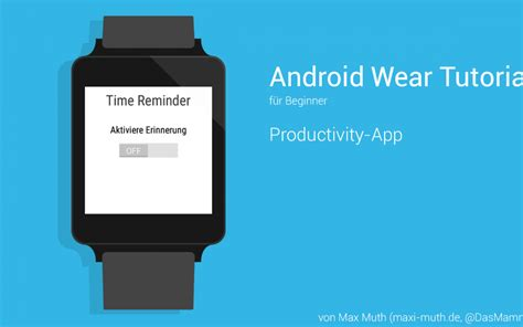 android wear tutorial android wear tutorial 28 images android wear tutorial