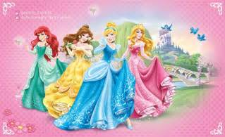 disney princess wall murals wall mural photo wallpaper disney princesses pink balroom
