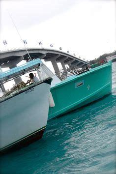 boat ride to bahamas 146 best nassau bahamas images on pinterest bahamas