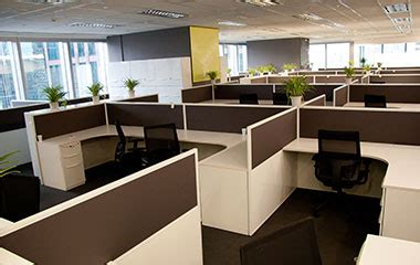 Office Space Upgrades Offices Commercial Property