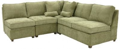 Small Armless Sectional Sofa Small Armless Sectional Sofa Photos Exles Custom Sectional Sofas Carolina Chair Furniture