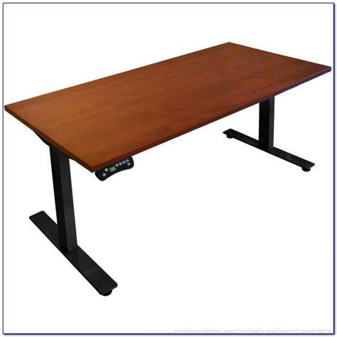motorized stand up desk motorized adjustable stand up desk desk home design ideas a5pjbvvp9l78700