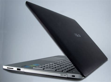 Asus Laptop N550jv Price best laptops of 2014 designer mag