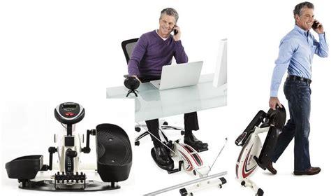 fitdesk under desk elliptical guide of best elliptical machine on the market best