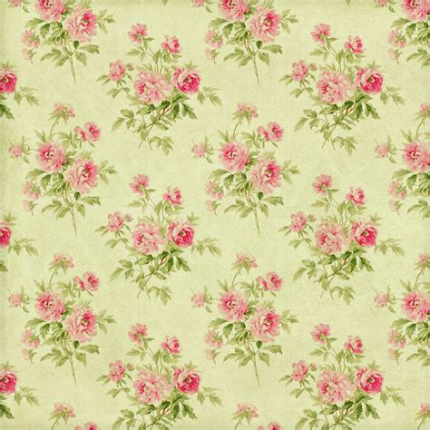 pattern paper background vintage background pictures 183