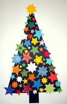 Fensterbilder Weihnachten Für Kinder by Malvorlagen Weihnachten Kostenlos Sterne Ausmalbilder