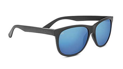 küchen gläser und kanister sonnenbrille blaue gl 195 164 ser preisvergleiche