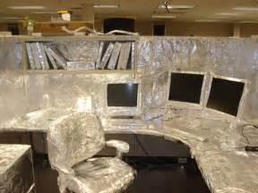 office pranks 171 lol pranks