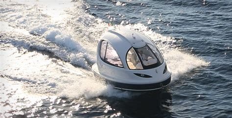 Best Small Kitchen Designs 2013 jet capsule the mini pod like yacht gt engineering com