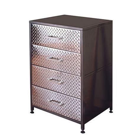 powell locker room style 4 drawer dresser at hayneedle locker dresser