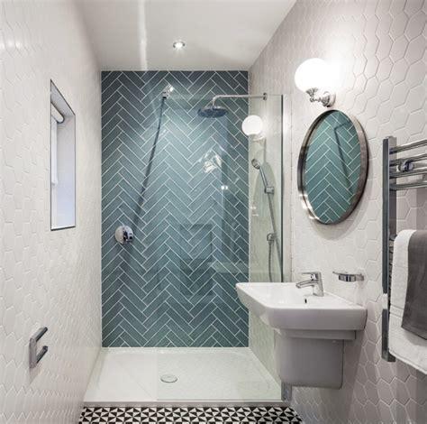 piastrelle bagno piccolo bagno piccolo piccoli accorgimenti per sfruttare al