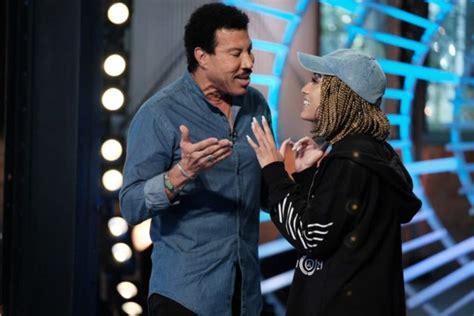 American Idol Last In New York City Goldberg by American Idol Ratings Dip Against 60 Minutes Overrun