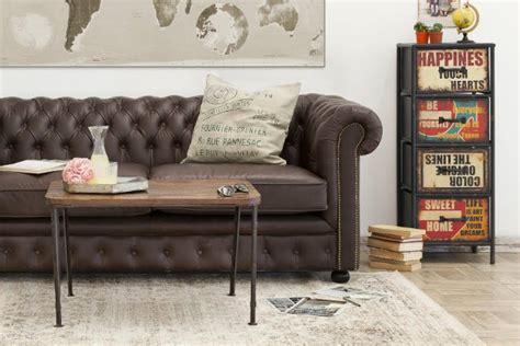 ecopelle per divani dalani copridivano in ecopelle per il divano elegante