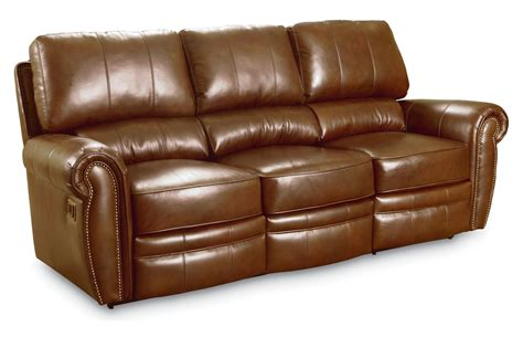 lane leather couches lane sofas smalltowndjs com