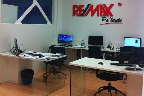 oficina de empleo elche re max abre su segunda oficina en elche vivienda