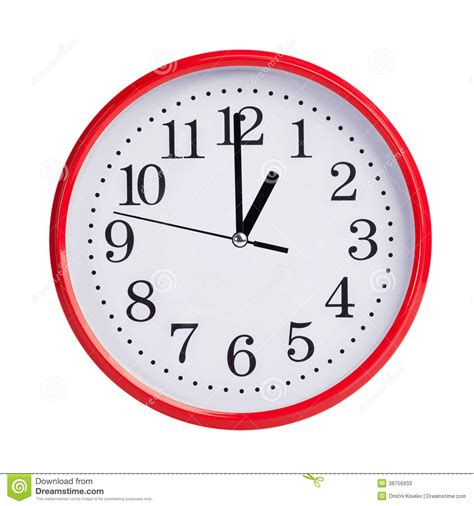 one o clock hustle large print edition an inspector mayfield mystery the inspector mayfield mysteries volume 1 books clock shows exactly one o clock stock image image