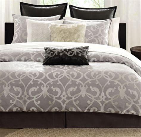 coverlet sets beddingsuperstore com