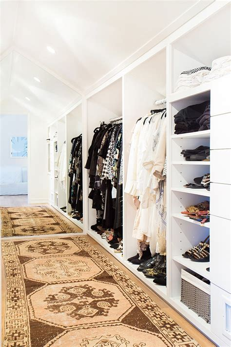 Signature Closet by How To Get The Lewis Signature Look 183 Savvy Home