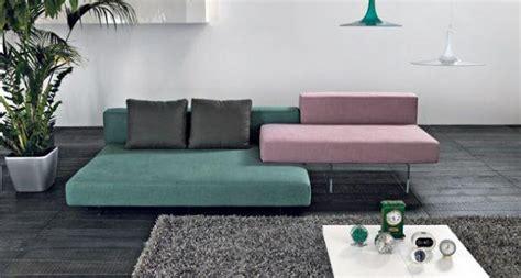 divano modulare il divano modulare